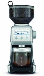 Breville BCG800XL Smart Grinder small