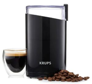 KRUPS f203 spice grinder best under 50