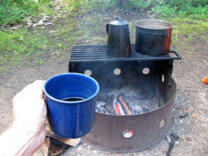 camping-and-coffee