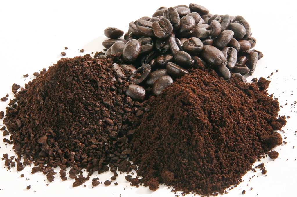 lovffee coffee canister