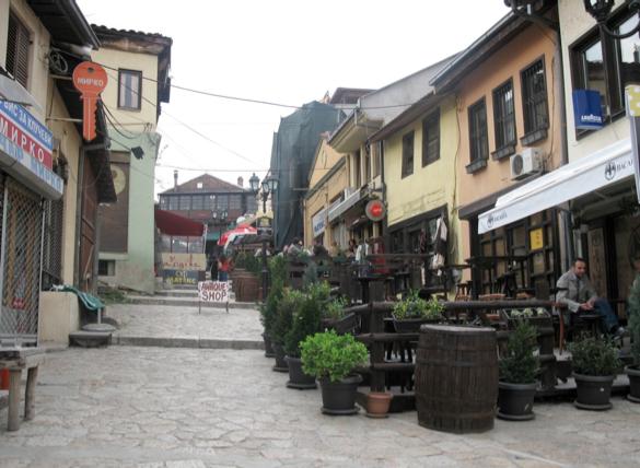 skopje old bazaar 3