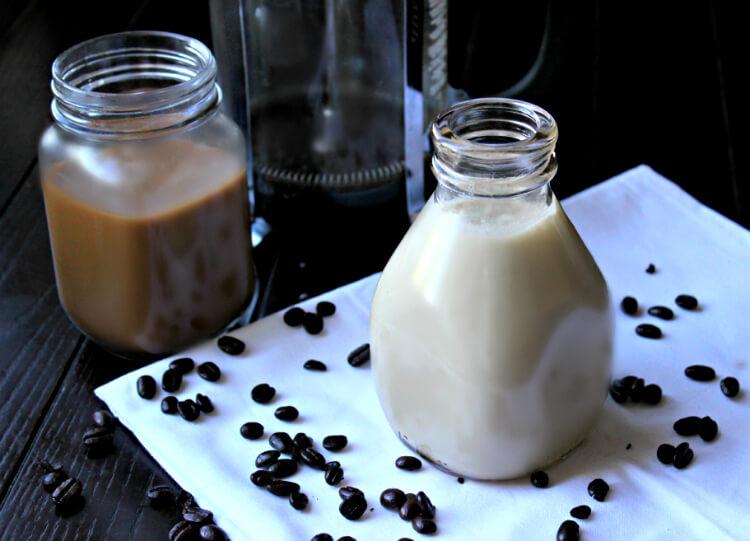 coconut_milk_creamer