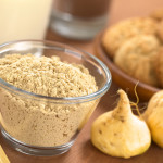 maca root and sex
