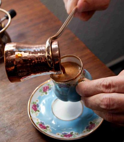 zassenhaus hand coffee grinder