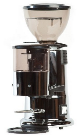 professional coffee grinder reviews