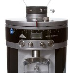The Best Heavy Duty Commercial And Professional Coffee Grinders