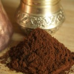 Best Turkish Coffee Grinder?  Here Are My 3 Favs
