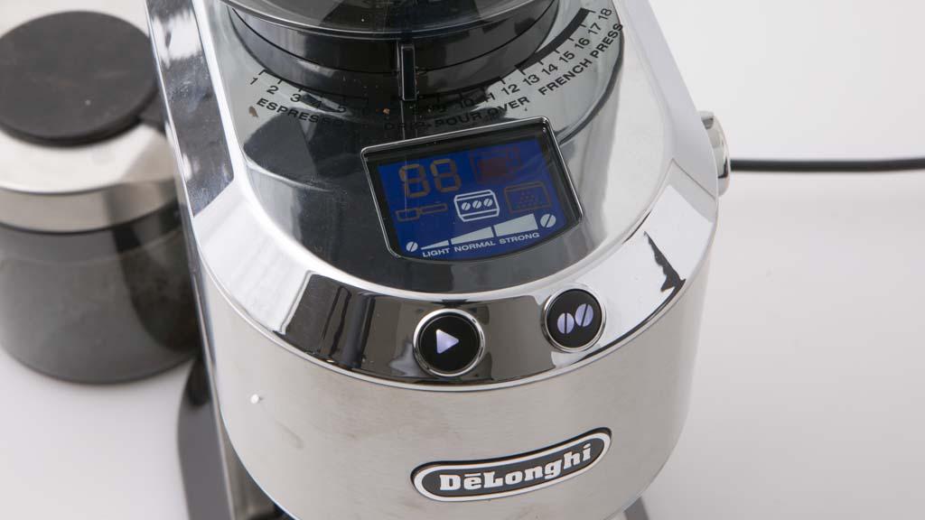 delonghi-dedica-coffee-grinder-kg521m_7
