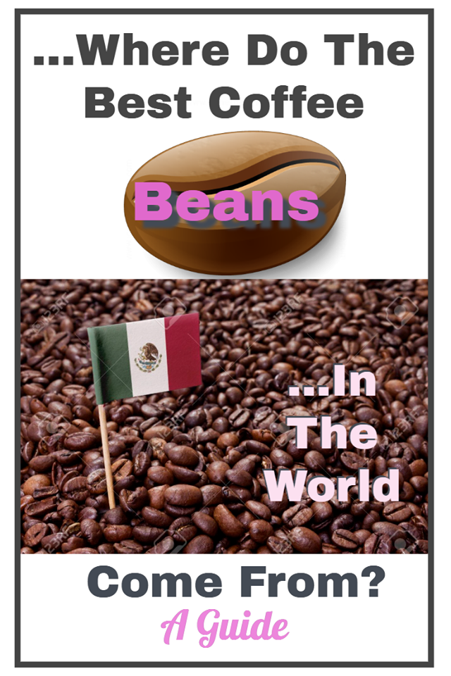 where-do-the-best-coffee-beans-in-the-world-come from