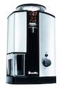 Breville BCG450XL