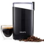 KRUPS F203 Blade Coffee And Spice Grinder Review