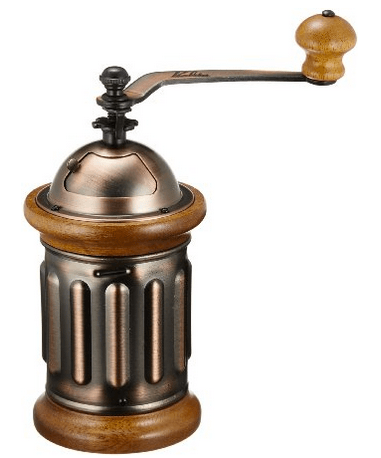 Kalita KH-5 Coffee mill Hand Grinder