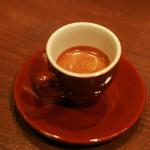 Espresso Tips & Tricks