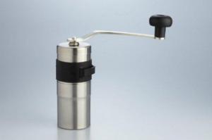 porlex mini grinder mill