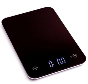 Ozeri Touch Professional Digital Kitchen Scale
