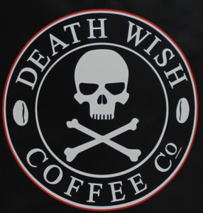Valhalla Java Odinforce Coffee by Death Wish Review