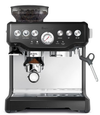 best italian commercial espresso machines professional