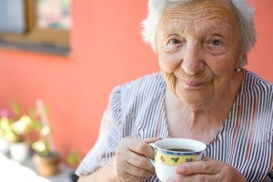 Senior-Woman-with-Coffee1
