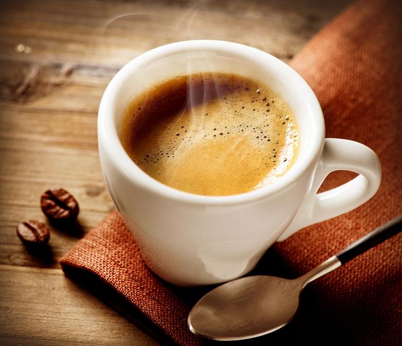 espresso vario flat burr