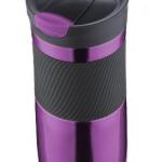Contigo SnapSeal Vacuum-Insulated Stainless Steel Travel Mug 2