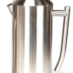 Frieling 18/10 Polished Stainless Steel French Press Review