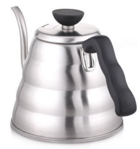Hario V60 Buono Coffee Drip Kettle Review