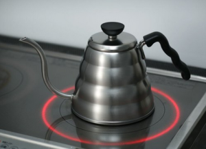 drip coffee kettle hario buono v60