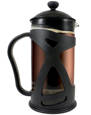 KONA French Press ~ Best Coffee Tea & Espresso Maker 4