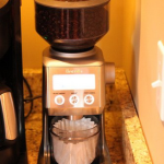 Breville Smart Coffee Grinder Review