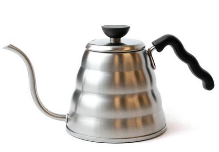 hario v60 buono best drip kettle review gooseneck