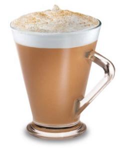 mr coffee ecm 160