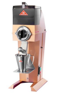 Mahlkonig Guatemala Lab Grinder ~ Single Cup Brewing & Coffee Lab Grinder (Mahlkoenig)