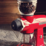 KitchenAid KCG0702ER Burr Grinder Review