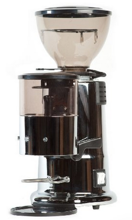 best commercial professional heavy duty coffee grinders