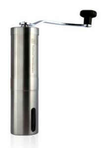 rednax manual coffee grinder rednax