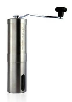 rednax manual coffee grinder