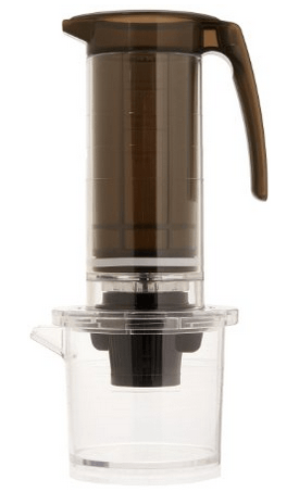 cafejo my french press single cup brewer pod coffee machine reviews - Single Cup Coffee Maker Reviews