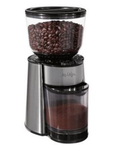 Mr. Coffee BVMC-BMH23 review