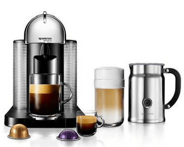 single cup coffee maker reviews 2016