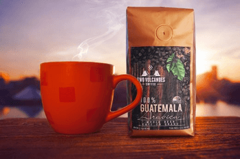 best arabica coffee beans