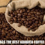 Best Arabica Coffee Beans – Koffee Kult, Don Pablo, And More!