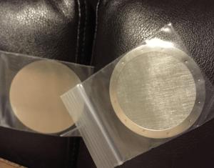 best aeropress filters