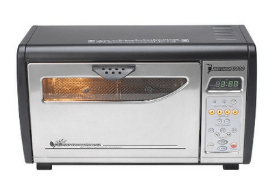 Behmor 1600 Plus Customizable Drum Coffee Roaster review