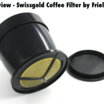 Swissgold Coffee Filter by Frieling – Review