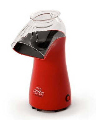 best air popper for roasting coffee
