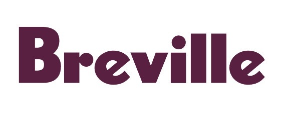 about breville company info