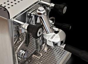 cellini classic espresso machine