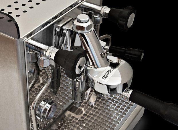 cellini classic espresso machine review