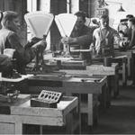 Krups Company History