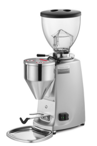 mazzer mini review